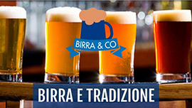BIRRACOPiccola