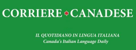 Corriere Canadese