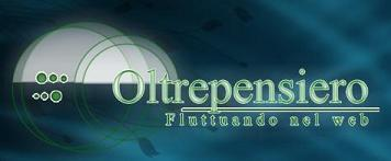 oltrepensiero.it
